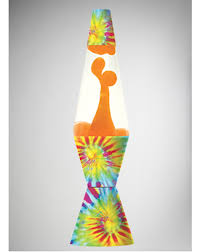 Bob Marley Lava Lamp Light Bulb by Tie Dye With Orange Lava 32oz Lava Lamp Inspiring Home Decor