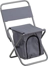 Reclining Camping Chairs Ebay by 25 Unique Kids Folding Chair Ideas On Pinterest Fold Out Chair