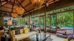 100 Interior Design In Bali Tour S Most Expensive Hotel Villas Architectural Digest