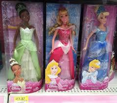 Princess Kitchen Play Set Walmart by Disney Princess Sparkle Dolls Coupon Deal For Walmart