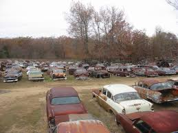 1936 International Truck Sale