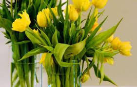 Full Size Of Vasestunning Large Vase Flower Arrangements Centerpieces Praiseworthy Hydrangea Enthrall Sympathy