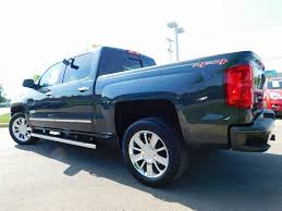 2017 Chevrolet Silverado 1500 High Country For Sale In Knoxville ... 2018 Manitex 30112 S Crane For Sale In Knoxville Tennessee On Intertional Trucks In Tn For Used On Craigslist Tn Cars And By Owner Truckdomeus Chevrolet Commercial Fleet Dealer Beaty And By Pemberton Truck Lines Inc Cargo Freight Company Chattanooga 1976 Ford F150 2wd Supercab Sale Near Knoxville 37917 2006 Lifted Xlt 54 Ttonlariat