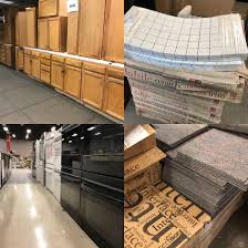 cabinets tile carpet squares and more bud s warehouse
