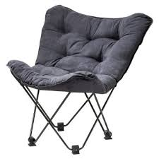 Black Folding Chairs At Target by Gray Butterfly Chair Target Com 24 Daniel U0027s Bedroom