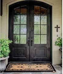 Craftsman Interior Doors Door Styles Best 25 Style Front Ideas On Pinterest Gorgeous Rustic Double For Your Home