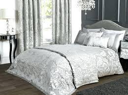Ty Pennington Bedding by Asda Bedding Sets Nursery Bedding Sets Bedding Queen Cot Bedding