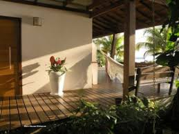 101 Paraty House Property For Sale 929 Brazilian Real Estate Buy In Brazil Apartments And S