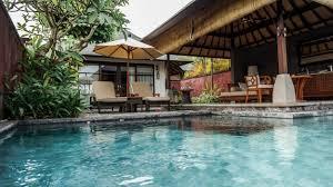 100 Bali Hilton Resort Nusa Dua Mrs Tepe Travels Luxury Hotels