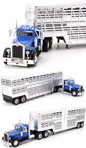 Diecast Direct, Inc. - Your Source For Corgi, Ertl, Diecast ... Diecast Replica Of Kdac Expedite Volvo Vnl670 Dcp 32092 Flickr Promotions Nemf 164 Vnl 670 With Talbert Lowboy Cr England Promotions Tractor Trailerslot Of Direct Inc Your Source For Corgi Ertl Erb Transport Intertional 9400i Die Cast Kenworth W900 Rojo 199900 En Mercado Peterbilt 387 With Kentucky Trailer 1 64 Scale Ebay The Worlds Newest Photos Model And Hive Mind Monfort Colorado Truck Trucks Cars Promotion Toys1com