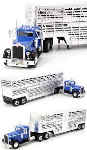 100 Diecast Promotions Trucks Direct Inc Your Source For Corgi Ertl