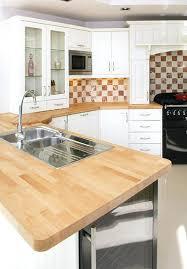 plan de travail cuisine hetre plan de travail cuisine bois massif plan de travail cuisine hetre 11
