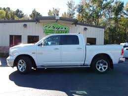 2015 RAM 1500 Laramie CR - 3732 | Pop's Auto Sales, LLC | Used Cars ... Used Car Dealership Hattiesburg Ms Craft Auto Sales Llc New Chevrolet And Cars In Brandon Rogers Dabbs Near For Sale 39402 Pace Jordan Truck Trucks Inc Deep South Fire Craigslist Biloxi Vans For By Owner Jackson Watson Quality Ford Ridgeland Olive Branch Desoto Ms Gmcrogers In Chevy The Images Collection Of Arizona Mobile Kitchen Ccession U Smoker Jerrys Forest 6014690032