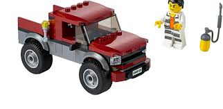 LEGO City Town Crook's Truck Only N (end 1/28/2020 10:15 PM) Amazoncom Lego Creator Transport Truck 5765 Toys Games Duplo Town Tracked Excavator 10812 Walmartcom Lego Recycling 4206 Ebay Filelego Technic Crane Truckjpg Wikipedia Ata Milestone Trucks Moc Flatbed Tow Building Itructions Youtube 2in1 Mack Hicsumption Garbage Truck Classic Legocom Us 42070 6x6 All Terrain Rc Toy Motor Kit 2 In Buy Forklift 42079 Incl Shipping Legoreg City Police Trouble 60137 Target Australia City Great Vehicles Monster 60180 Walmart Canada