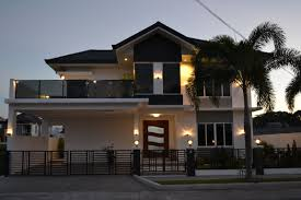Home Design : Home Design Outer Elevations Modern Houses Triplex ... About Remodel Modern House Design With Floor Plan In The Remarkable Philippine Designs And Plans 76 For Your Best Creative 21631 Home Philippines View Source More Zen Small Second Keren Pinterest 2 Bedroom Ideas Decor Apartments Cute Inspired Interior Concept 14 Likewise Bungalow Photos Contemporary Modern House Plans In The Philippines This Glamorous