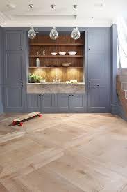 Can You Steam Clean Laminate Hardwood Floors by Flooring Ideas Commercial Hardwood Floor Vacuum Laminate