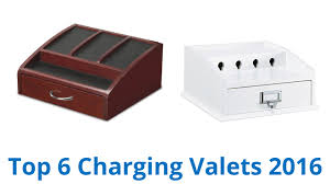 Mens Dresser Top Valet by 6 Best Charging Valets 2016 Youtube