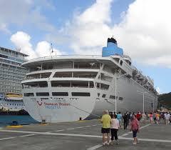 Azamara Journey Ship Deck Plan by Thomson Dream Reviews Deck Plan Webcam Cabins Video Blog