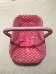 DOLL High Chair & Carrier, Babies & Kids, Toys & Walkers On Carousell Graco Doll Accsories Toys Ardiafm Baby Doll Nursery Playset Toy Cot Stroller High Chair Dolly Play Set New Baby Swing Feeding Diaper Bag Guidecraft White Products Pinterest Tollytots Little Mommy Model 84810 Pretty Pink Fisher Price Spacesaver Duo Diner 3 In 1 Convertible Carlisle Chairs Dolls High Chair Haing Electric Swings Litlestuff Rainforest Highchair Tolly Tots Rare Buy Online From Fishpondcomau