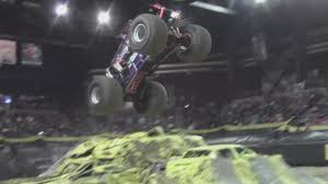 Toughest Monster Truck Tour Roars Into ABQ - YouTube Battle For The Bid Monster Jam Simmonsters Points Tighten In Stadium Championship Race Amazoncom Hot Wheels Dragon Arena Attack Playset Toys Triple Threat Series Presented By Amsoil Everything You Alburque Nm Announces Driver Changes 2013 Season Truck Trend News Thunder Home Facebook As Big It Gets Orange County Tickets Na At Angel Bigfoot Vs Usa1 The Birth Of Madness History World Finals Xv