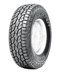 Sailun TerraMax A/T On/Off Road Light Truck & SUV Tire Amazoncom Glacier Chains 2028c Light Truck Cable Tire Chain Peerless Autotrac Trucksuv 0231810 Tires Mud Bridgestone 750x16 And Snow 12ply Tubeless 75016 Compare Kenda Vs Etrailercom Crugen Ht51 Kumho Canada Inc High Quality Lt Mt Offroad Retread Extreme Grappler Buy Size Lt27570r17 Performance Plus Top Best For Your Car Suvs