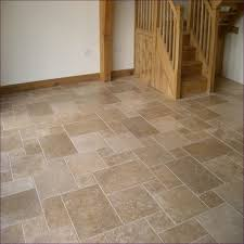 Scabos Travertine Floor Tile by Furniture Awesome Travertine Limestone Travertine Pavers Black