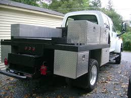 RV.Net Open Roads Forum: Truck Campers: Towing Behind 68