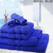 luxury egyptian 100 cotton towels face cloth hand bath towel