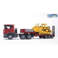 BRUDER Vilkikas Scania Su Geltonu Buldozeriu, 03555 | Elektromarkt Bruder Mb Arocs Cstruction Truck With Crane Clamshell Buckets And Nz Trucking Scania R Series Magazine Rseries Liebherr Crane Truck Light Sound Module Vehicle Toys By Bruder Trucks 03570 Walmartcom Arocs With Accsories 3570 Charlies Direct Mack Granite 02818 The Play Room Toy Educational My Lifted Ideas