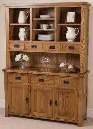 Dining Room Dressers Tips To Buy Myorganizedlifestyle For Oak