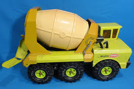 VINTAGE MIGHTY TONKA CEMENT READY MIXER LIME GREEN XMB 975 UNLOAD ... Best Diesel Cement Mixer Deals Compare Prices On Dealsancouk Tonka Cement Mixer Truck In Edmton Letgo Toy Channel Remote Control Cstrution Truck And Hot Mercari Buy Sell Things You Love Tonka Cement Mixer Toy Large Steel Kids Play Sandpit Damara Childrens Toys Ebay Trucks Tough Flipping A Dollar Funrise Classic Walmartcom