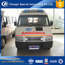 China New Iveco New Emergency Ambulance Truck For Sale - Buy ... China Emergency Car Ambulance Truck Hospital Patient Transport 2013 Matchbox 60th Anniversary Ambul End 3132018 315 Am The Road Rippers Toy State Youtube Fire Department New York Fdny Truck Coney Island Stock Amazoncom New Tonka Lights Siren Sounds Rescue Force Red File1996 Hino Ranger Fd Ambulance Rescue 5350111943jpg Standard Calendar Warwick Calendars Sending Firetrucks For Medical Calls Shots Health News Npr Chevrolet Kodiak Indianapolis And Cars Isolated On White Background Military Items Vehicles Trucks