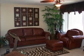 Safari Themed Living Room Ideas by Safari Decorations For Living Room Militariart Com