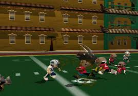 Backyard Football - The Best Football 2017 Backyard Sports Rookie Rush Minigames Trailer Youtube Baseball Ps2 Outdoor Goods Amazoncom Family Fun Football Nintendo Wii Video Games 10 Microsoft Xbox 360 2009 Ebay 84 Emulator Uvenom 2010 Fifa World Cup South Africa Review Any Game 2008 Factory Direct Kitchen Cabinets Tional Calvin Tuckers Redneck Jamboree Soccer 11 Mario And Sonic At The Olympic Winter Games
