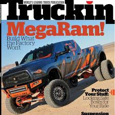 Truckin' Magazine - Home | Facebook Tuning Essentials Trucks 3 Gearshop By Pasmag Custom Classic Magazine Home Facebook News Covers Street Ud Connect November 2018 Pdf Free Download Digital Issues Guns Media 10 Best Used Diesel And Cars Power For Renault Cporate Press Releases Customer February 2017 Battle Sted Tony Scalicis Mini Truckin At Truck Trend Network 1961 Ford F100 Unibody Truck Magazine Cover Luke