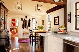 Ikea Dining Room Lighting by Gorgeous Bar Stools With Backsin Dining Room Farmhouse With Good