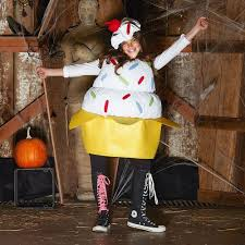 Pottery Barn Teen Kids Banana Split Ice Cream Costume Size 9-10 ... Pottery Barn Kids Costume Clearance Free Shipping Possible A Halloween Party With Printable Babys First Pig Costume From Fall At Home 94 Best Costumes Images On Pinterest Carnivals Pottery Barn Kids And Pbteen Design New Collections To Benefit Baby Bat Bats And Bats Star Wars Xwing 3d Barn Teen Kids Bana Split Ice Cream Size 910 Ice Cream Cone Costume Size 46 Halloween Head Lamb Everything Baby Puppy 2 Pcs