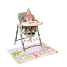 1st Birthday High Chair Kit.html Buy 1st Birthday Boy Decorations Kit Beautiful Colors For Girl First Gifts Baby Hallmark Watsons Party Holy City Chic Interior Landing Page Html Template Pirate Shark High Chair Decoration Amazoncom Glitter Photo Garland Pink Toys Games Mickey Mouse Decorating Turning One Flag Banner To And Gold