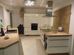 fertiggestellte küchen mit küchen vom küchenhersteller burger