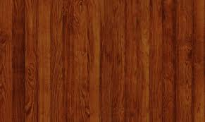 Elegant Wood Floor Tile Texture For Seamless Flooring