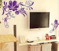 wall art designs bedroom – kosziub
