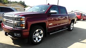 100 Chevy Trucks For Sale In Texas Center TX Used Vehicles For