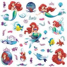 Little Mermaid Crib Bedding by Amazon Com Disney The Little Mermaid Ariel Sea Treasures 3 Piece