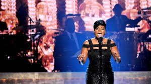 Jhene Aiko Bed Peace Mp3 by Fantasia U0027s Chilling Performance Knocks Us Off Our Feet Bet