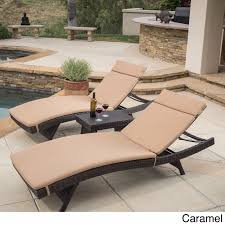 Ty Pennington Patio Furniture Mayfield by New Pool Side Lounge Chairs Lovely Inmunoanalisis Com