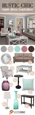 Living Room Color Schemes That Will Make Your Space Look Designed Best Ideas On Pinterest Colour