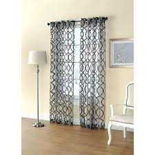 Sears Sheer Curtains And Valances by Amazing Sears Sheer Curtains U2013 Burbankinnandsuites Com