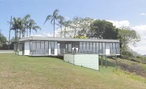100 Bark Architects Noosa Dulong