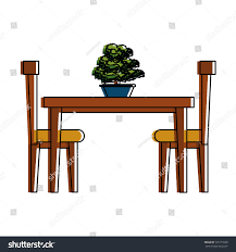 Dining Table Chairs Frontview Furniture Icon Stock Vector ... Table Chair Solid Wood Ding Room Wood Chairs Png Clipart Clipart At Getdrawingscom Free For Personal Clipartsco Bentwood Retro And Desk Ding Stock Vector Art Illustration Coffee Background Fniture Throne Clip 1024x1365px Antique Bar Chairs Frontview Icon Cartoon Free Art Creative Round Table Png