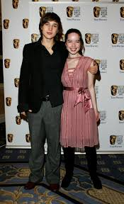 Anna Popplewell And William Moseley Anna Popplewell | CloudPix Ben Barnes Smolders In Spain Photo 1240631 Anna Popplewell Fewilliam Moseley French Pmiere 127 Besten William Moseley Bilder Auf Pinterest Narnia Cap D The Chronicles Of Prince Caspian Sydney Pmiere Photos Of Narnias Will Poulter William Tripping Through Gateways Fans Wmoseley Twitter Cross Swords Oh No They Didnt 122 Best Images On
